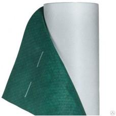 Ветробарьер - гидроизоляционная супердиффузионная подкровельная мембрана фото