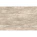Корок підлоговий Wicanders Hydrocork Light shades - Claw Silver Oak 1225*145*6мм  фото 2