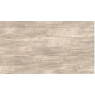 Корок підлоговий Wicanders Hydrocork Light shades - Claw Silver Oak 1225*145*6мм