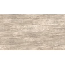 Корок підлоговий Wicanders Hydrocork Light shades - Claw Silver Oak 1225*145*6мм  фото