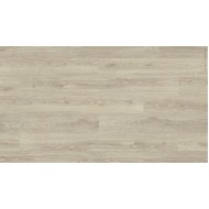 Корок підлоговий Wicanders Hydrocork Light shades - Limed grey Oak 1225*145*6мм