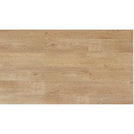 Корок підлоговий Wicanders Hydrocork Natural shades - Castle Raffia Oak 1225*145*6мм