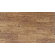 Корок підлоговий Wicanders Hydrocork Natural shades - Castle Toast Oak 1225*145*6мм