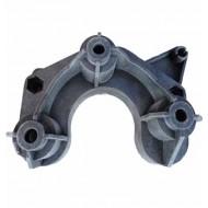 Кріплення д/двигуна Agrimotor