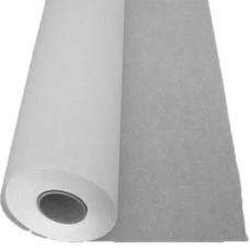 Агроволокно P-19, рукав 1600мм (рулон 100м.п.), білий