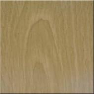 Розсувнi дверi  матові 2,03*0,81 Бук BK (№803) фото