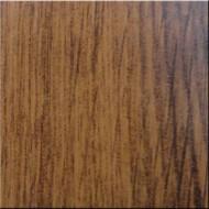 Розсувнi двері  матові 2,03*0,81 Венге WG (№801) фото
