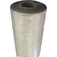 Гидробарьер серебряный  Extrafoil HS1 65 гр / м.кв. 50мх1, 5 м (75 м.кв. в рул.) фото