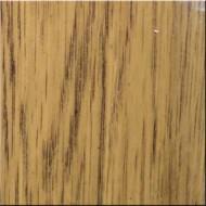Розсувнi дверi  глянцевi 2,03 х 0,81 Дуб Темний (№ 7036) фото