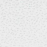 Плита AMF Trento 600x600x13 мм (18 шт./упак.) фото