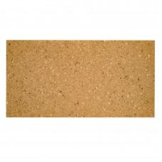 Корок настінний Egen Standard 600*300*2.5мм фото