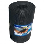Гидроизоляция на фундамент Hydrofol Plast Master 40см*50м (280гр./м.кв.) фото