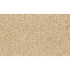 Коркова підлога Go4cork Ambition GB06002