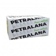 Фасадна мінеральна вата PETRALANA (Петралана) PetraFas (Петрафас)34  100 фото