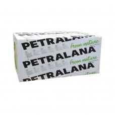Фасадная минеральная вата PETRALANA (Петралана) PetraFas (Петрафас)34  150 купить в интернет-магазине Ганок фото
