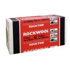 Мінеральна вата Rockton 50-120 (Роктон) 1