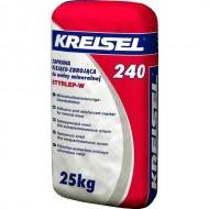 Клей Kreisel 240 фото