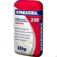 Клей Kreisel 230 фото