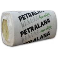 Минеральная вата PETRALANA Petralight 100 (1000мм * 600мм, 4,8м.кв. В упак.) фото
