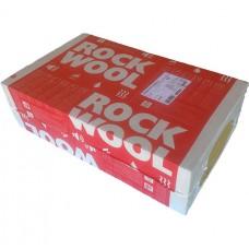Фасадная минеральная вата FrontRock max E 100 фото