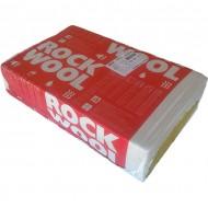 Фасадна мінеральна вата FrontRock max E 80 фото
