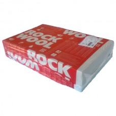 Минеральная вата фасадная Frontrock S 50 мм фото