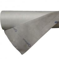 Супердиффузионная мембрана Strotex Dynamic 135 г/м.кв. 50х1,5 м (75 м.кв. в рул.) фото