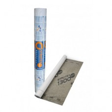 Супердифузійна мембрана  Strotex 115 г/м.кв. 50х1,5м (75м.кв. в рул.) фото